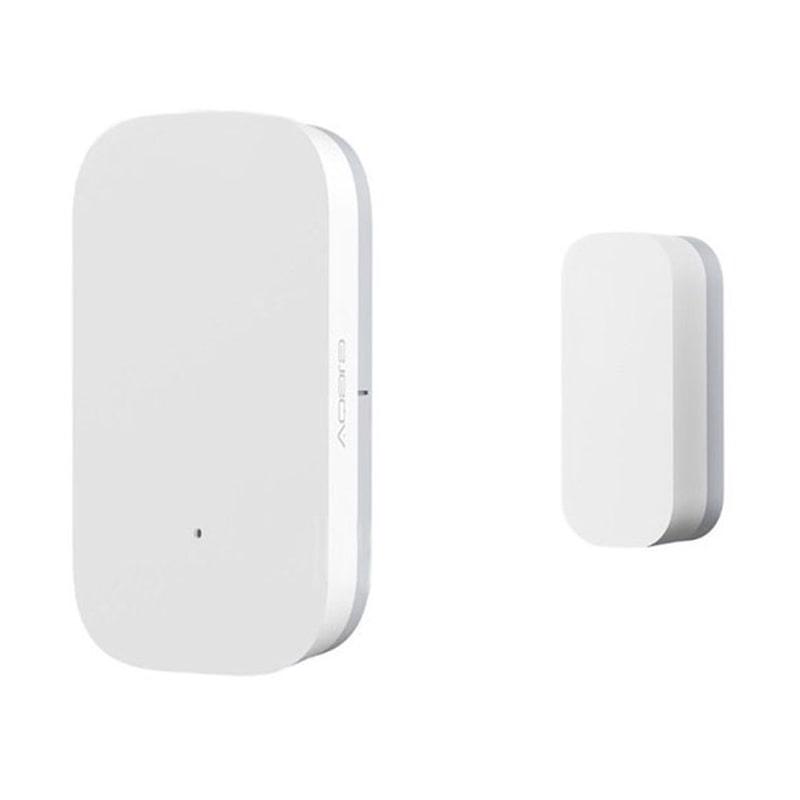 Xiaomi Dream Maker Fresh Air Wall Dm F1220 1s White